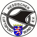 Hessischer Luftsportbund e.V.